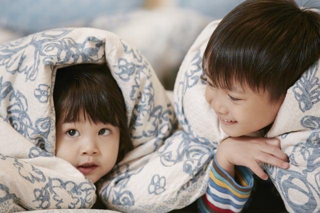 アラウ洗たく用石けんの口コミは?赤ちゃんやアトピー肌の方におすすめ