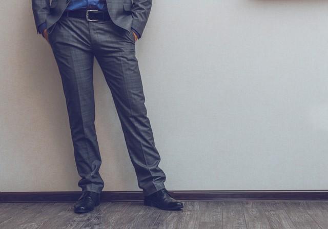 スーツにおすすめの宅配クリーニング3社のサービスを比較、有料サービスはどこがお得?