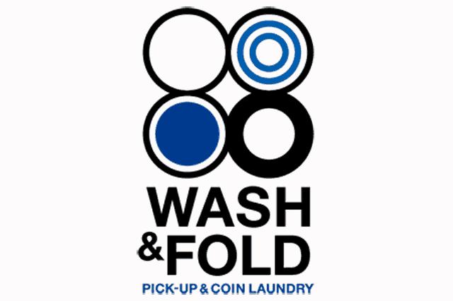 POSTWASH(ポストウォッシュ)洗濯代行サービスの料金は?口コミは?