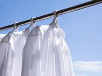 万能シミ抜き液「なんでもとれーる」で、不入流(いらずりゅう)洗濯を家庭で実践する方法